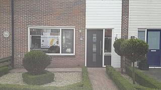 projecten/Friesland/30715269_929153793929902_8286363112358019072_n_1523867303.jpg