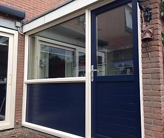 projecten/Heemskerk/achterdeurenkozijnhoofddorp_1478705368.jpg