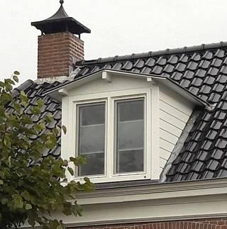 projecten/Friesland/bolsward3_1476793989.jpg