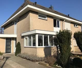 projecten/Dordrecht/bor_1487082748.jpg