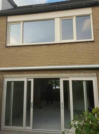 projecten/Utrecht/debilt_1_1476792269.jpg
