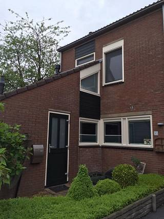 projecten/Dijkman/dijkman_2_1481197443.jpg