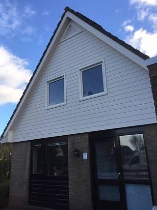 projecten/Friesland/franeker_1_1480327039.jpg