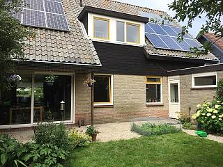 projecten/Friesland/harlingen5_1529586438.jpg