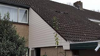 projecten/Roosendaal/keralit_roosendaal_1_1480328162.jpg