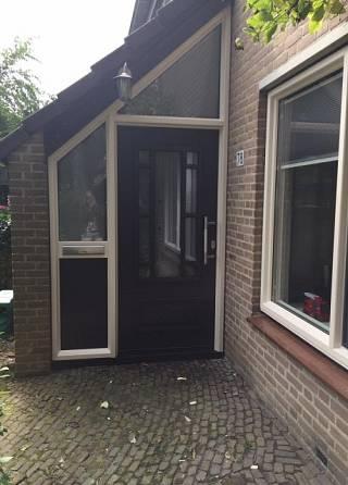 projecten/Heemskerk/koedijk3_1506350532.jpg