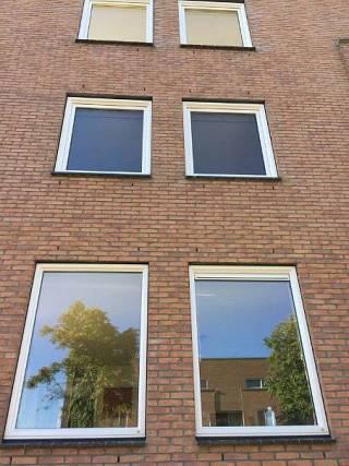 projecten/DenHaag/kunststofkozijnen_ypenburg_3_1476193311.jpg
