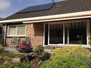 projecten/Heemskerk/Limmen/limmen2_1509462343.jpg