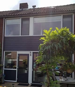 projecten/Utrecht/nieuwegein2_1529585977.jpg