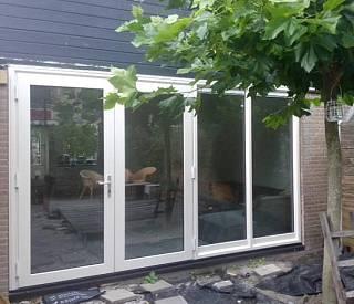 openslaande_deuren_heemskerk_1474378439.jpg