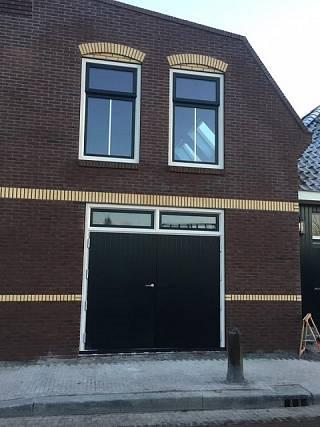 projecten/Friesland/tjerkwerd_4_1481198763.jpg
