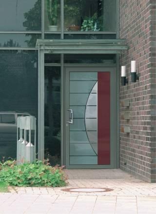 voordeuren/voordeur5a_1488466012.jpg
