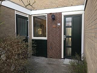projecten/Heemskerk/zaandam_3_1490604260.jpg
