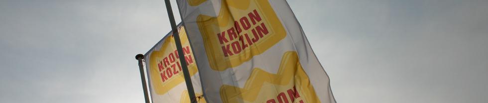 projecten uitgevoerd door Kroon Kozijn